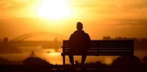 6 способов не чувствовать себя одиноким